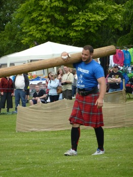 highlandgames-smalls_2010uniformsmain%201084.jpg