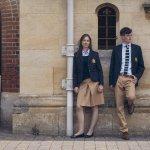 schoolblazer-uniform-eastbourne-college-5_-150x150.jpg